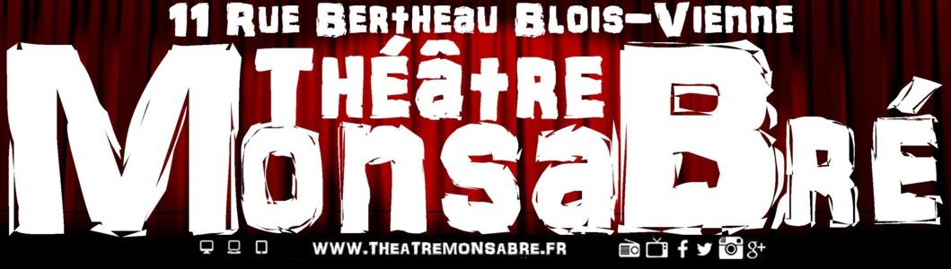 Théâtre Monsabré