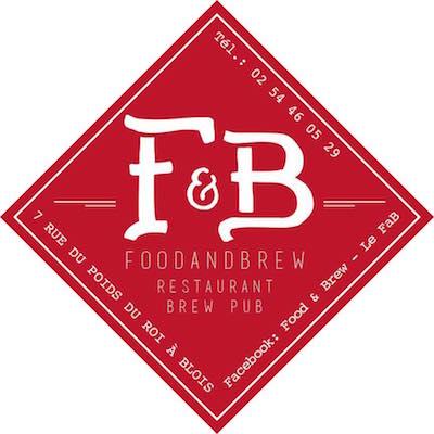 Food & Brew