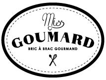 Miss Goumard