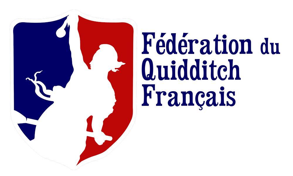 Fédération du quidditch français