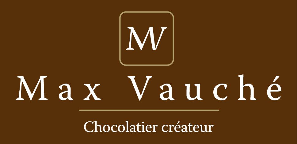 Max Vauché Chocolatier
