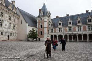 20190928-091504-Coupe de Poudloire-CD